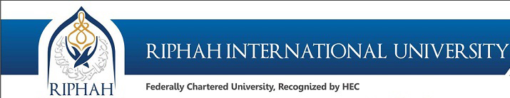 Scholarships at Riphah International University